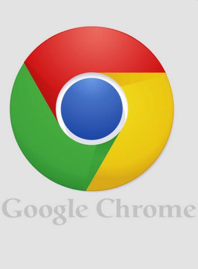 Браузер Google Chrome 77.0.3865.120 для Windows 10 64 bit