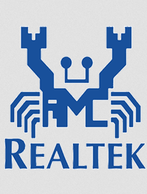 Realtek High Definition Audio Driver 2019 для windows 10 64 bit
