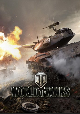 Моды для World of Tanks 1.6.1.4 / 1.7 + моды