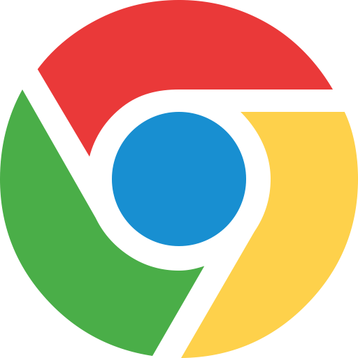 Google Chrome 79.0.3945.88 (64 бит) для Windows 7, 8, 10