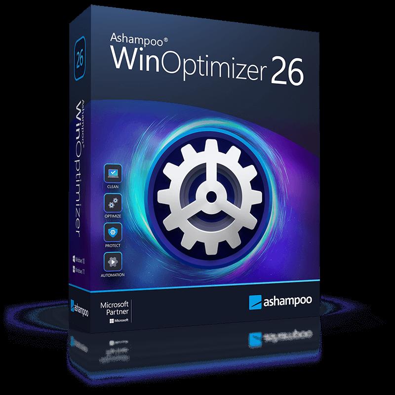 Winline официальный сайт полная версия скачать бесплатно
