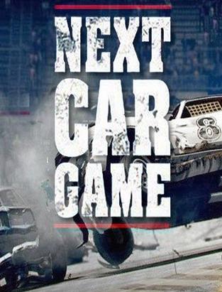 Next Car Game: Wrekfest