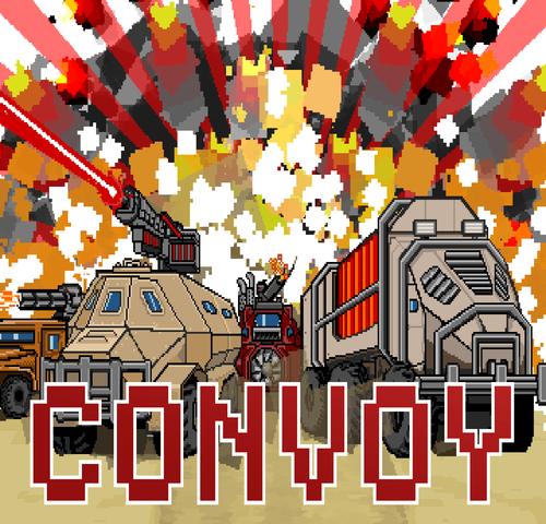 Convoy