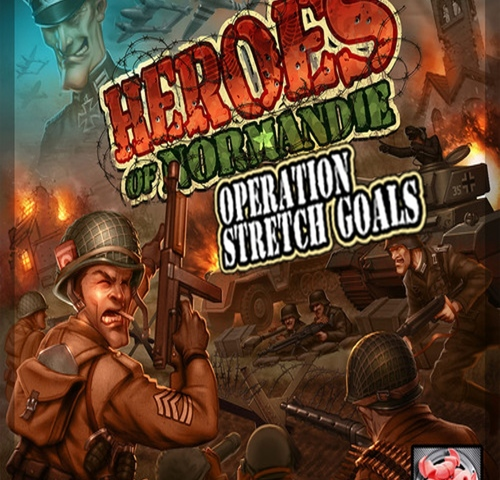 игры про войну вторую мировую видео