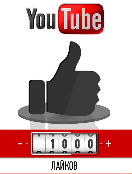 Программа для раскрутки канала на youtube бесплатно