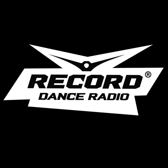 VA -Record Russian Mix (2019) MP3