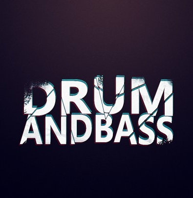 Лучшая музыка в стиле Drum & Bass 2019 (mp3)