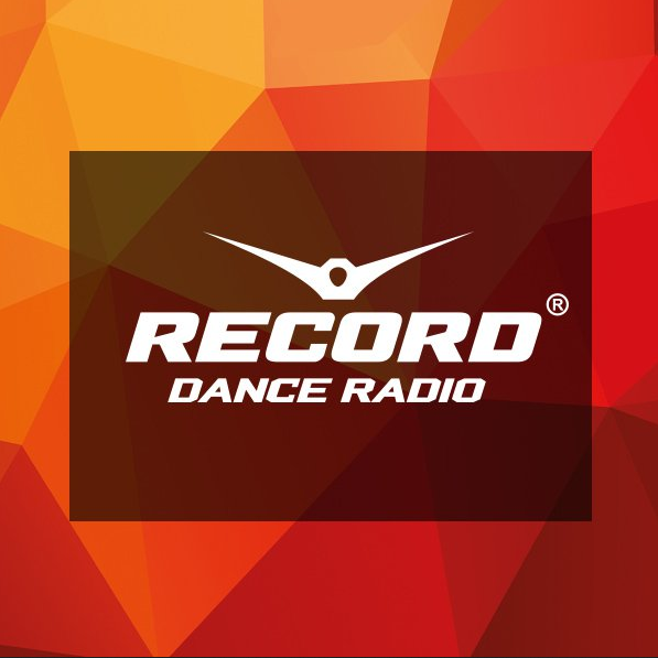 хиты радио рекорд торрент