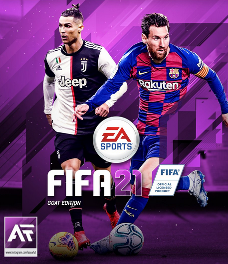 FIFA 18 pc (Repack by r.g. Механики)