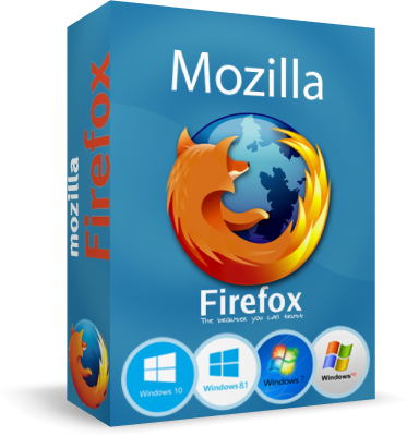 Браузер Mozilla Firefox Quantum 72.0.1 PC Final