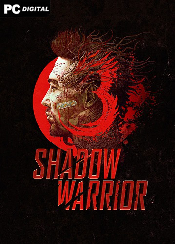 Dark Souls: Remastered (2018) PC | RePack от xatab торрент