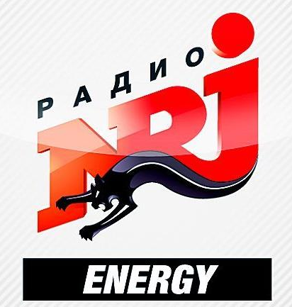 Сборник - Музыка Радио ENERGY NRJ Hot 30 (2019)