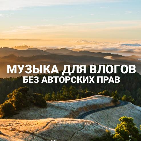 Фильмы онлайн ютуб 2018 мелодрамы новинки