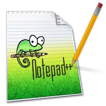 Notepad++ 7.8.1 Final + Portable