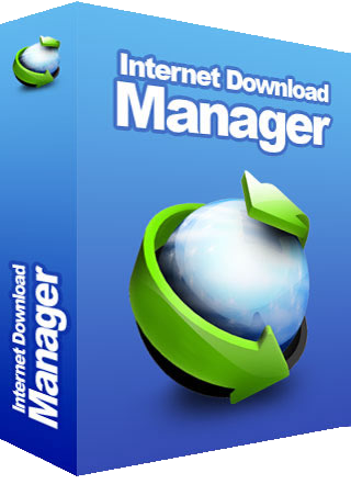 Internet Download Manager 6.35.5 PC (2019) Final